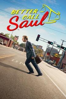 Better_Call_Saul_span_HDTV_720p_span_span_S02E01_span_.jpg