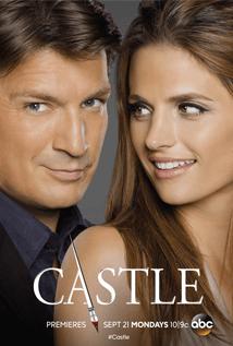Castle_span_HDTV_720p_1080p_span_span_S08E09_span_.jpg