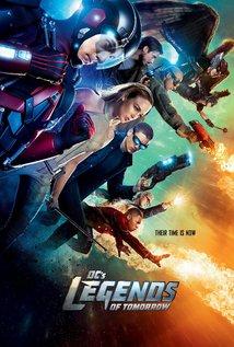 DCs_Legends_of_Tomorrow_span_HDTV_720p_1080p_span_span_S01E04_span_.jpg