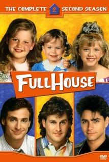 Full_House_span_DVDRIP_BDRIP_span_span_S02E14_span_.jpg
