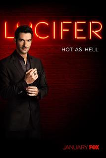 Lucifer_span_HDTV_720p_span_span_S01E03_span_.jpg