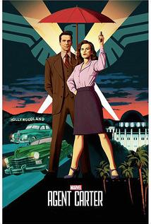 Marvel_s_Agent_Carter_span_HDTV_720p_span_span_S02E05_span_.jpg