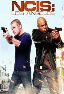 NCIS_Los_Angeles_span_HDTV_720p_1080p_span_span_S07E15_span_.jpg