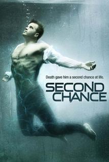 Second_Chance_span_HDTV_720p_1080p_span_span_S01E04_span_.jpg