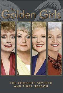 The_Golden_Girls_span_DVDRIP_BDRIP_span_span_S07E11_span_.jpg