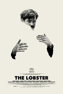 The_Lobster_span_DVDRIP_BDRIP_720p_1080p_span_.jpg