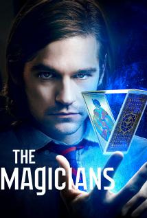 The_Magicians_span_HDTV_720p_1080p_span_span_S01E04_span_.jpg