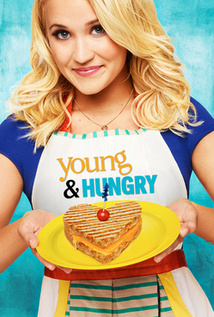 Young_Hungry_span_HDTV_720p_span_span_S03E01_span_.jpg