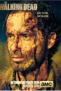 The_Walking_Dead_span_HDTV_720p_1080p_span_span_S06E12_span_.jpg
