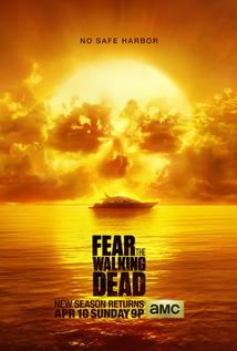 Fear_The_Walking_Dead_span_HDTV_720p_1080p_span_span_S02E01_span_.jpg