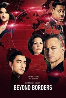 Criminal_Minds_Beyond_Border_span_HDTV_720p_1080p_span_span_S01E07_span_.jpg