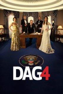 Dag_span_HDTV_span_span_S04E10_span_.jpg