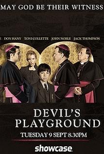 Devil_s_Playground_span_HDTV_720p_span_span_S01E04_span_.jpg