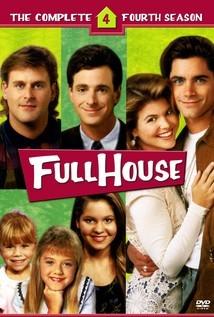 Full_House_span_DVDRIP_BDRIP_span_span_S04E11_span_.jpg
