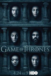 Game_of_Thrones_span_HDTV_720p_1080p_span_span_S06E03_span_.jpg