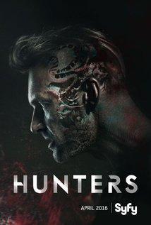 Hunters_span_HDTV_720p_1080p_span_span_S01E07_span_.jpg
