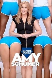 Inside_Amy_Schumer_span_DVDRIP_BDRIP_HDTV_720p_span_span_S03E07_span_.jpg