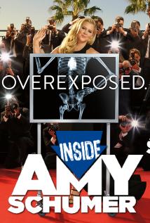 Inside_Amy_Schumer_span_HDTV_720p_span_span_S04E06_span_.jpg
