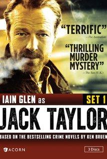 Jack_Taylor_span_DVDRIP_BDRIP_HDTV_span_span_S01E03_span_.jpg