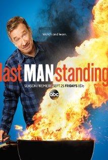 Last_Man_Standing_span_HDTV_720p_1080p_span_span_S05E22_span_.jpg