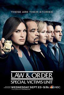 Law_Order_Special_Victims_Unit_span_HDTV_720p_span_span_S17E23_span_.jpg
