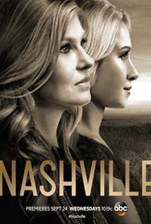 Nashville_span_HDTV_720p_1080p_span_span_S04E21_span_.jpg