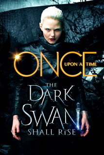 Once upon a time s01e21 download firefox