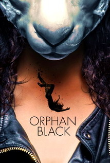 Orphan_Black_span_HDTV_720p_1080p_span_span_S04E07_span_.jpg