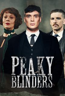 Peaky_Blinders_span_HDTV_720p_1080p_span_span_S03E04_span_.jpg