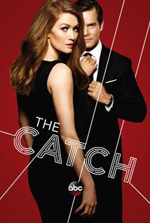 The_Catch_span_HDTV_720p_1080p_span_span_S01E10_span_.jpg