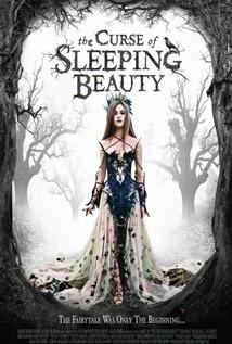 The_Curse_of_Sleeping_Beauty_span_HDTV_span_.jpg