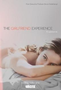 The_Girlfriend_Experience_span_720p_span_span_S01E10_span_.jpg