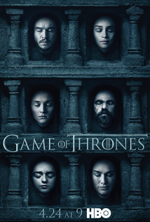 Game_of_Thrones_span_HDTV_span_span_S06E10_span_.jpg