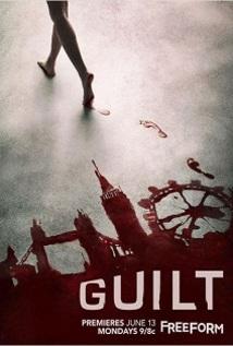 Guilt-S01
