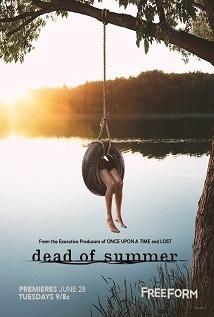Dead_of_Summer_span_HDTV_720p_1080p_span_span_S01E05_span_.jpg