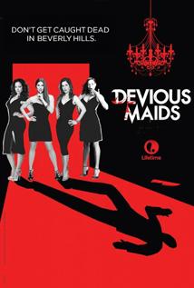 Devious_Maids_span_HDTV_720p_1080p_span_span_S04E08_span_.jpg