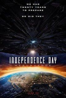 Independence_Day_Resurgence_span_HDTV_720p_1080p_span_.jpg