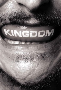 Kingdom_span_HDTV_720p_span_span_S02E18_span_.jpg