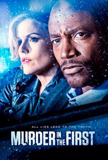 Murder_in_the_First_span_HDTV_720p_1080p_span_span_S03E05_span_.jpg