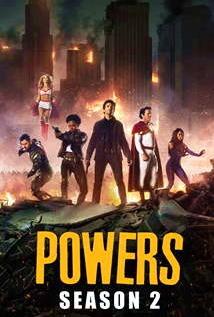 Powers_span_HDTV_720p_1080p_span_span_S02E07_span_.jpg