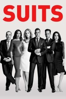 Suits_span_HDTV_720p_span_span_S06E03_span_.jpg