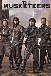 The_Musketeers_span_HDTV_720p_1080p_span_span_S03E05_span_.jpg