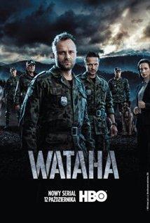 Wataha_span_HDTV_720p_1080p_span_span_S01E02_span_.jpg