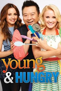 Young_Hungry_span_HDTV_720p_span_span_S04E09_span_.jpg