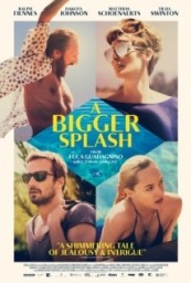 A_Bigger_Splash_span_DVDRIP_BDRIP_HDTV_720p_1080p_span_.jpg