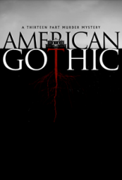 American_Gothic_span_HDTV_720p_1080p_span_span_S01E09_span_.jpg