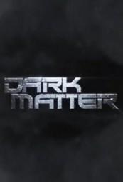 Dark_Matter_span_HDTV_720p_1080p_span_span_S02E08_span_.jpg