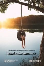 Dead_of_Summer_span_HDTV_720p_span_span_S01E08_span_.jpg
