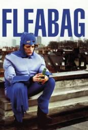 Fleabag_span_HDTV_720p_1080p_span_span_S01E04_span_.jpg