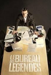 Le_Bureau_des_L_gendes_span_DVDRIP_BDRIP_HDTV_720p_1080p_span_span_S01E01_span_.jpg